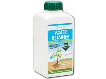 VízŐr® bio talajkondicionáló készítmény – 1 liter