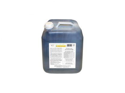 Humuszol bio talajkondicionáló – 10 liter